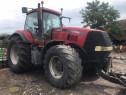 Tractor Case MAgnum 310