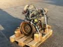 Motor DEUTZ TCD 2012 second hand pentru excavator LIEBHERR R