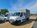 Renault master ~ livrare gratuita/garantie/finantare