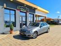 Mercedes c220 ~ livrare gratuita/garantie/finantare
