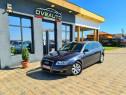 Audi a6 ~ livrare gratuita/garantie/finantare/buy back