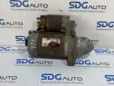 Electromotor demaror 0001223005 Mercedes Sprinter 2.7 CDI 20