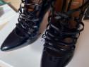 Pantofi Givenchy Pump 10 Show,produs original.