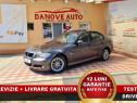 BMW Seria 3 Revizie + Livrare GRATUITE, Garantie 12 Luni