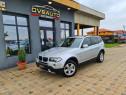 BMW X3 - 4X4 ~ LIVRARE GRATUITA/Garantie/Finantare