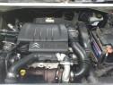 Motor 1.6 HDI Peugeot / Citroen / Ford / Volvo / Mazda