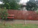 Casa+teren 800m Ciorogarla str.Gradinari