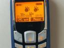 Siemens A70 - 2005 - liber