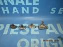 Cremaliera Renault Master 2005 (culisante)