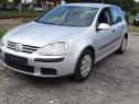 Volkswagen Golf 5 • 1.4 Benzina