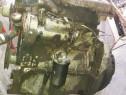 Motor Massey Ferguson Perkins 3 cilindrii