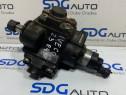 Pompa inalta 0445010181 Fiat Ducato 2.3 JTD 2006-2012 Euro 4