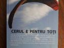 Cerul e pentru toti - Sorin Stan (aviatie) / R2P2S