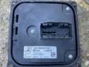 Droser calculator far Mercedes cod A2189009103 Cls w218