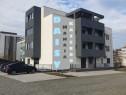 Apartament 2 camere Mamaia Nord, Kazeboo Beach, parcare