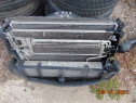 Radiator Mercedes C Class W204 3,0 cutie automata radiator a