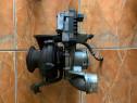 Turbina Bmw seria 3 E90/F30, 5 F10, 7 F01, X5 E70, X6 E71 3