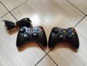 Xbox 360 controller wireless controller pe fir original