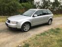 Audi a4 - 1.9 tdi