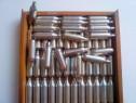 Capsule de inox de facut mânere pentru unelte