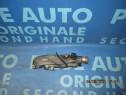 Cot termostat Audi A8 3.3tdi Quattro; 057121121C