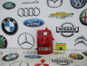 Stop dreapta Volkswagen Amarok 2010-2016 ZLY5MRZVQD