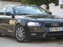 Audi A4 - an 2014, 2.0 Tdi (Diesel)