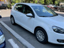 Volkswagen golf 6 1.6 TDI