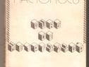 Nae Ionescu-Curs de metafizica