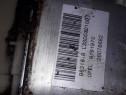 9191970 pompa servodirectie Opel Zafira A Astra G