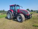 Tractor Valtra 150
