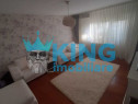 Apartament 3 camere   Timpuri Noi   Balcon   Masina de spala
