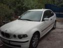 Mașină BMW