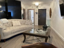 Apartament 2 camere Moxa - Calea Victoriei