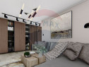Apartament GLAM 2 camere de vânzare - Ansamblu rezidenț...