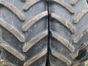 Cauciucuri 540.65 R34 Michelin
