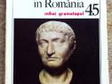 Portretul roman in Romania, Mihai Gramatopol