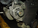 Alternator Opel Vectra b 1.6 si 1.8