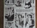 Revista Sport nr. 12 / 1983 / CSP