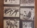 Revista Sport nr. 1 / 1985 / CSP