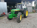 Tractor John Deere 2650