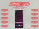 Samsung S9 64GB Lila DualSim Neverlock Stare Buna