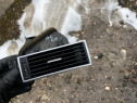 Grila ventilatie Audi A6 / C6