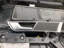 Manere deschidere interior Audi A6 / C6