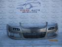 Bara fata Volkswagen Golf 5 Combi,Jetta 56AD73DLRM 2005-2011