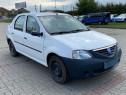 Dacia logan 1.4 benzina , 75 cp , 2007
