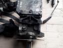 Pompa injecție Bmw 320d/520d - 136 cp ,turbo/ambreaj etc