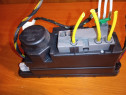Pompa vacuum inchidere centralizata Mercedes CLK C208