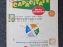 EXAMEN DE CAPACITATE - CELE 4 MATERII - Suplimentul ideal