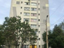 Apartament 3 camere, Slatina, Cartier Crisan